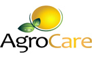 Agrocare