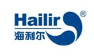 Hailir pesticides and chemicals group co.,ltd.